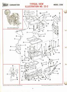 Keihin Carburetors Manual