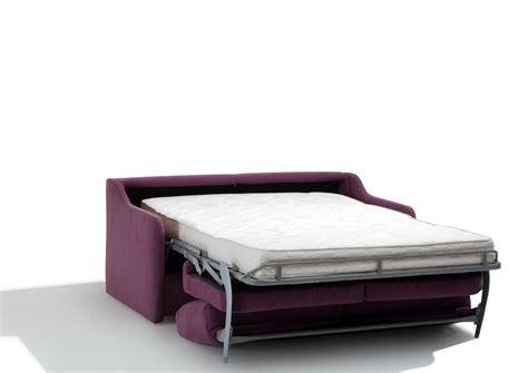 canapé convertible 120 cm de large acheter votre canapé lit en 120 140 ou 160 cm chez simeuble