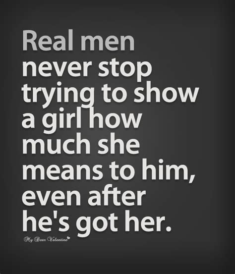 Fake Love Quotes For Girlfriend