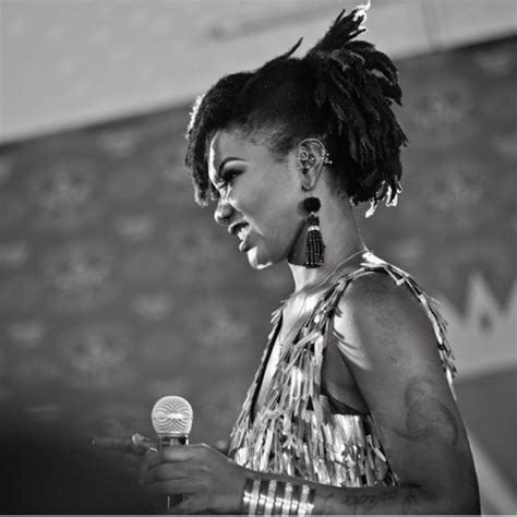 You can reach them on 030 340 0435 or 024 484 666. Lady claims late Ghanaian sexy singer, Ebony Reigns was a member of the devilish '666' (PHOTOS ...