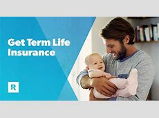 Term Life Insurance DaveRamseycom