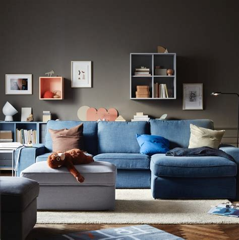 ikea launches  catalog  products