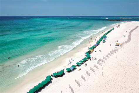 panama beach orleans florida near beaches fl vacation resorts flavorverse related things tourism rentals