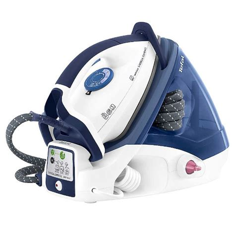 tefal dfgenerator express compact tefal gv7340 express compact eco recensione e opinioni