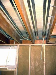 The State Of The Art For Hydronic Radiant Heated Floors Is