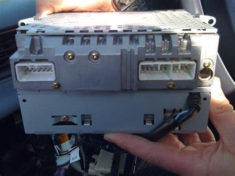 Wiring Harness Toyota Pioneer Stereo Ihmud Forum