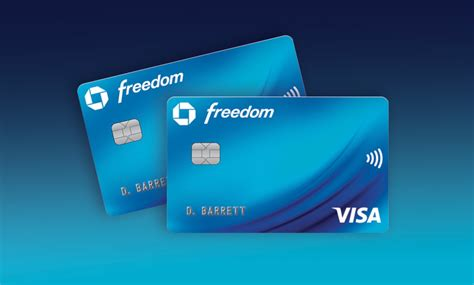 Many offer rewards that can be redeemed for cash back, or for rewards at companies like disney, marriott, hyatt, united or southwest airlines. Chase Freedom Credit Card 2021 Review - Should You Apply?