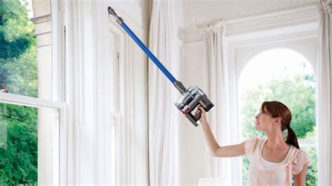a washer and dryer in one best cordless vacuum cleaners 2018 10 best cable free