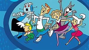 90's Cartoon Network Theme for Windows 10 | 8 | 7