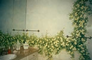 painting bathroom walls ideas wall for bathroom decor decoration ideas