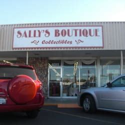 ls plus las vegas charleston sally s boutique collectibles closed charity shops