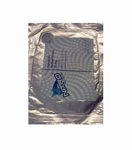 Dianabol Pastilla 20mg - Nitro