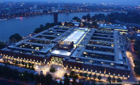 Designer Messe Köln by Bilderbuch K 246 Ln Neue K 246 Ln Messe