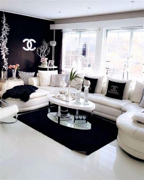 `pinterest Omgalaina´  Black And White Pinterest