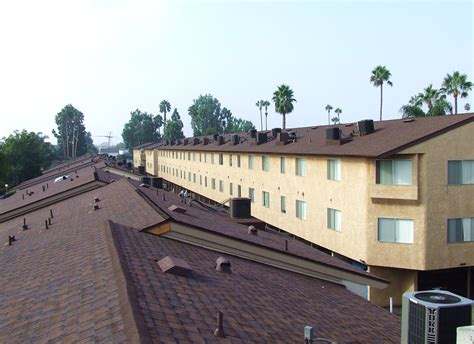 lincoln terrace apartments lincoln terrace apartments fairweather roofing inc