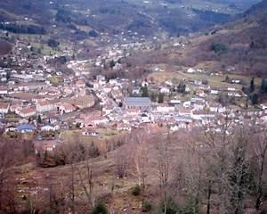 Cornimont Vosges : photo cornimont 88310 cornimont vu depuis la croix des missions 44238 ~ Gottalentnigeria.com Avis de Voitures