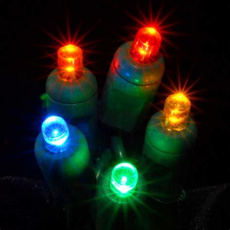 hi intensity led landscape lighting on winlights com