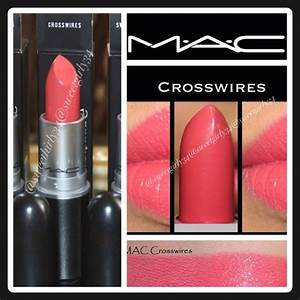 30% off MAC Cosmetics Accessories - Mac authentic ...
