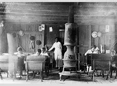 Beginnings of Black Education Virginia Historical Society