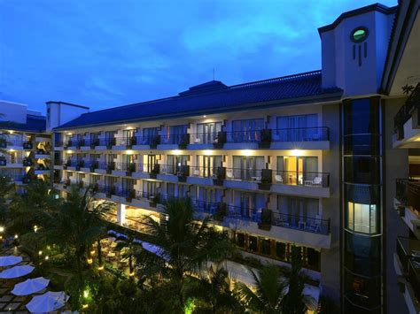 Best Price On The Jayakarta Bandung Suite Hotel & Spa In