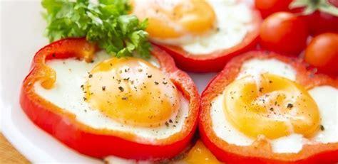 Peperoni Rezepte Diese Gerichte mit Peperoni kennst du
