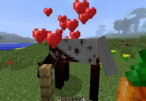 mods for minecraft pe android horses mods for minecraft pe apk free
