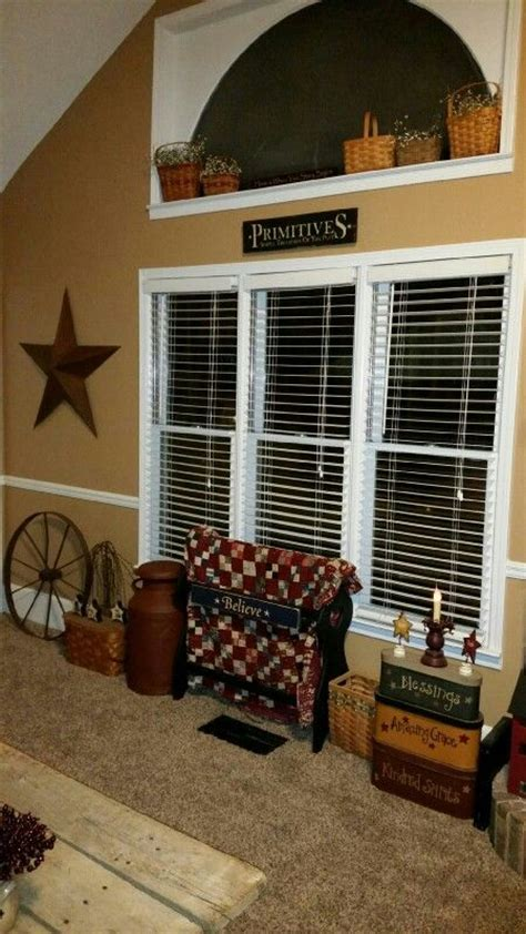primitive living room wall colors primitive paint colors for living room