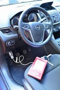 Acheter Vehicule En Allemagne : acheter une voiture d 39 occasion en allemagne pi ges et avantages photo 16 l 39 argus ~ Gottalentnigeria.com Avis de Voitures