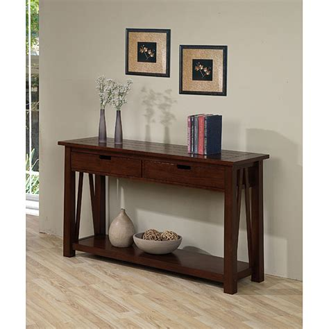 12 inch depth console table console table design 12 inch console table for modern