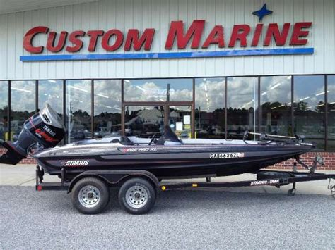 Boat Safety Pro by 16 Best Images About Stratos Bass Boats On The