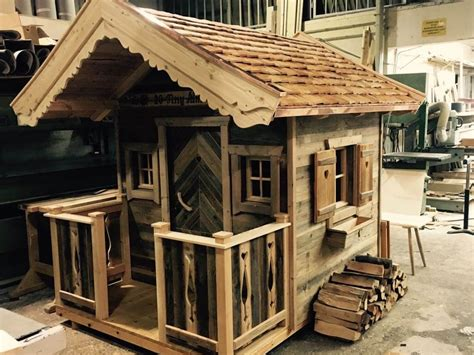 Tiny Häuser österreich by Tiny House F 252 R Kinder Mobiles Tiny House Mobiles Tiny Haus