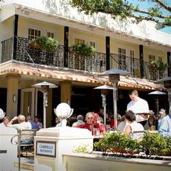 best restuarants in naples florida for fish seafood