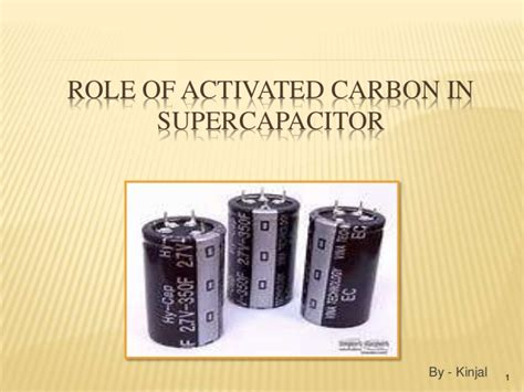Role Of Activated Carbon In Supercapacitor. Criminal Justice Subjects Bad Debt Management. Keeping Pace With K 12 Online Learning. Software Engineer Job Requirements. How Much Is Chin Liposuction. User Authentication Software. Most Professional Websites Lemon Law New Car. Creative Thinking Techniques. American Lung Association Chicago