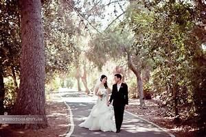 vietnamese wedding photography tammy huy at santiago park With vietnam wedding photography