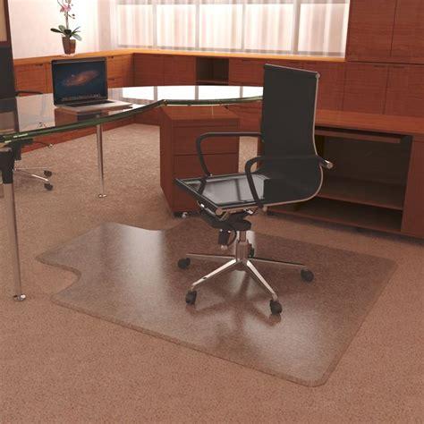 premium chair mats floor mats and desk mats for high and