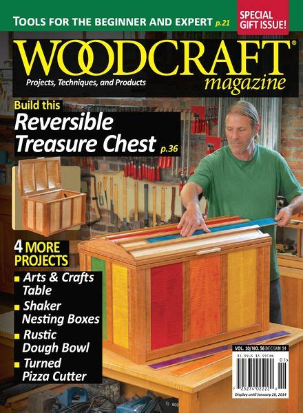 woodcraft magazine index  woodworking