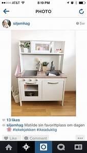 Fliesenspiegel Alternative Ikea : ikea play kitchen hack ikea kinderkeuken pimpen pinterest ikea ikea keuken en speelhoek ~ Markanthonyermac.com Haus und Dekorationen