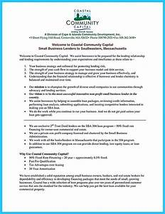 Inventory Resume Examples Outstanding Keys To Make Most Attractive Business Owner Resume