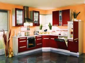 Images Of Kitchen Furniture Best Painted Kitchen Cabinets Rberrylaw Painted Kitchen Cabinets Style