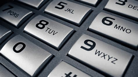 Simple Changes In Call Handling Can Drive 0