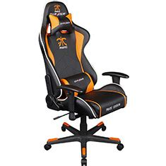 Are Dxracer Chairs Worth It Reddit by Gaming Chair Fnatic Table De Lit A Roulettes