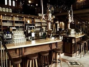 Französisches Essen Liste : top10 liste berliner brauh user top10berlin ~ Orissabook.com Haus und Dekorationen