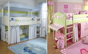 Ideen Kinderzimmer Junge : kinderzimmer einrichten ideen kinderzimmer einrichten ~ Lizthompson.info Haus und Dekorationen