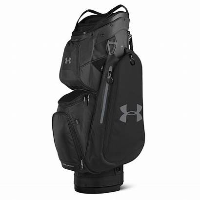 Cart Armour Under Bag Storm Golf Armada
