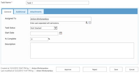 dynamic forms for sharepoint 2013 sharepoint forms designer customization of toolbar