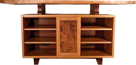 woodworking entertainment center plans diy