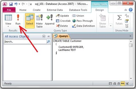 sql query to create table blog archives lochartsong