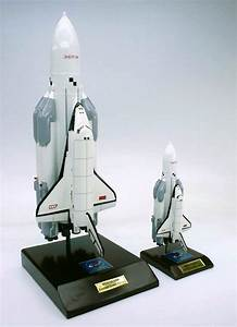 Russian Space Models - Made to Order