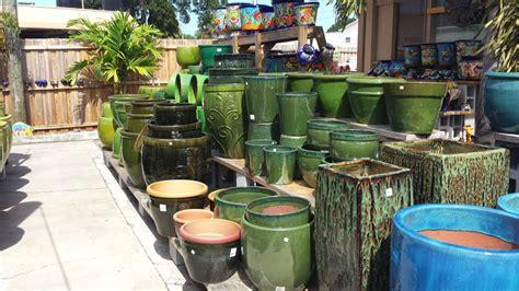 Astounding Large Pottery Planters Extra Large