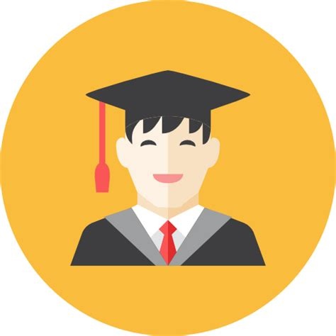 15238 student icon png l ic 244 ne 233 tudiant 3 ico png icns ic 244 nes gratuites t 233 l 233 charger